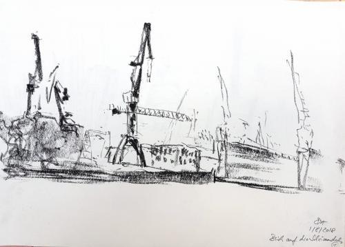 20180801-2 Landungsbrücken-2