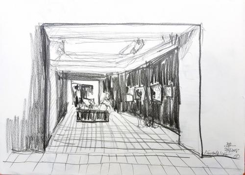 20180803-1 Kunsthalle-4