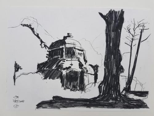 20180807 OhlsdorferFriedhof-07
