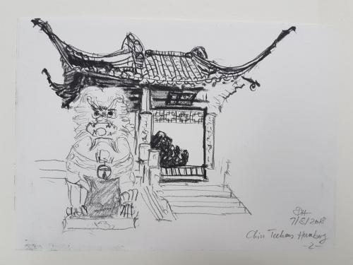 20180809 Chin.Teehaus-2