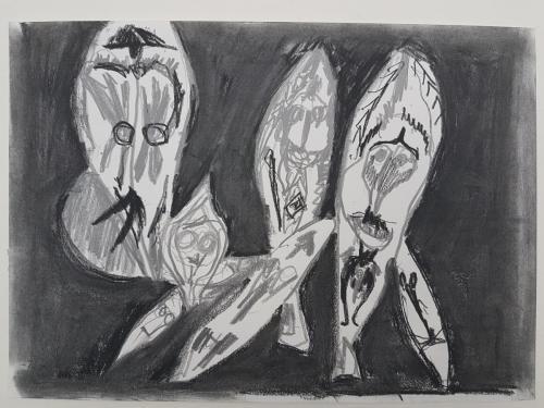 20180809 VölkerkundeMuseum-01