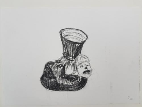 20180809 VölkerkundeMuseum-10