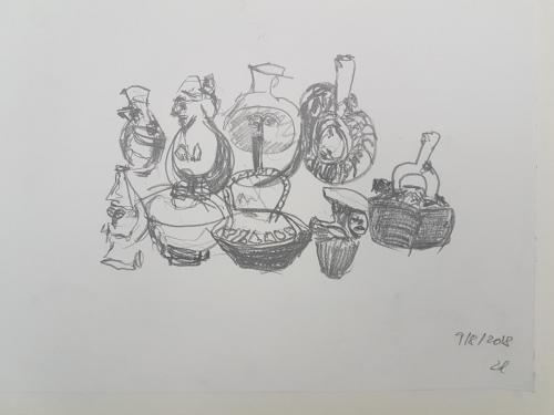 20180809 VölkerkundeMuseum-09